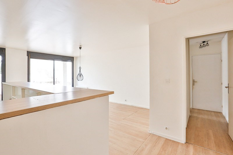 Vente appartement Paris 12ème 576 000€ - Photo 4