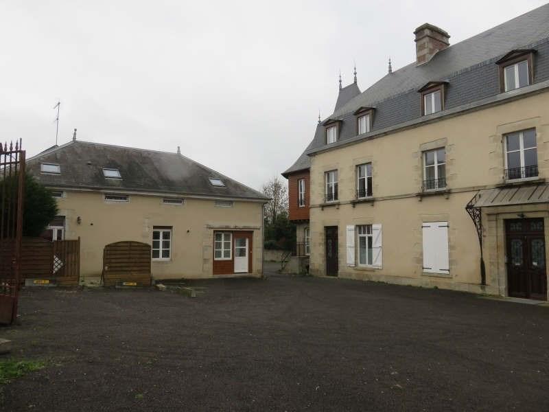 Vente appartement Alencon 68000€ - Photo 2
