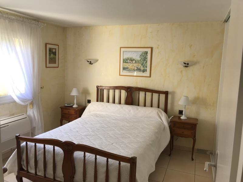 Vente maison / villa St cyprien plage 520000€ - Photo 6