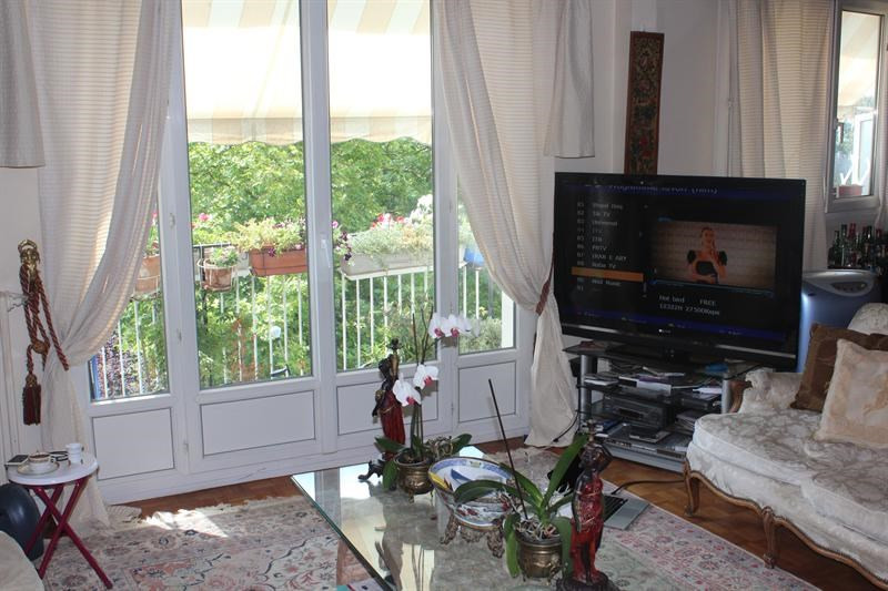 Vente appartement La celle-saint-cloud 310 000€ - Photo 2