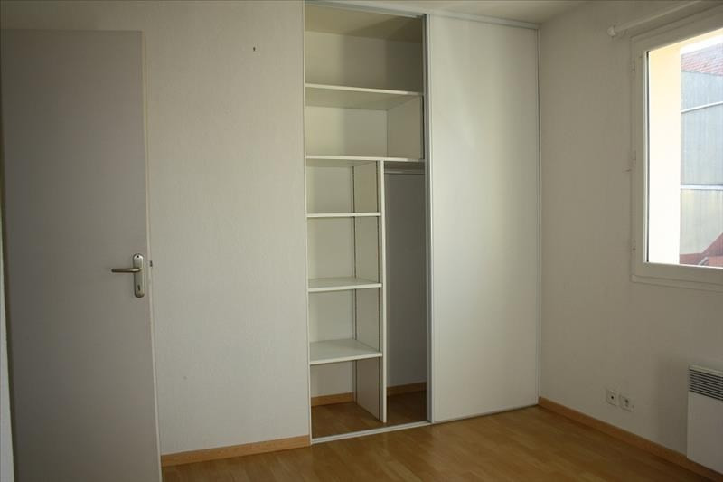 Sale apartment Mimizan 155 000€ - Picture 5