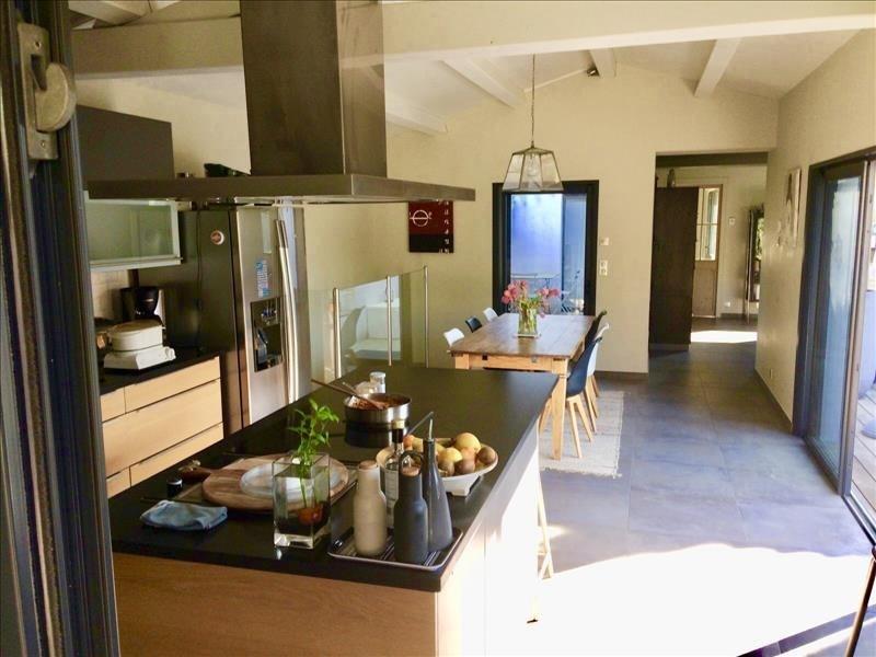 Deluxe sale house / villa Sainte marie de re 1155000€ - Picture 4