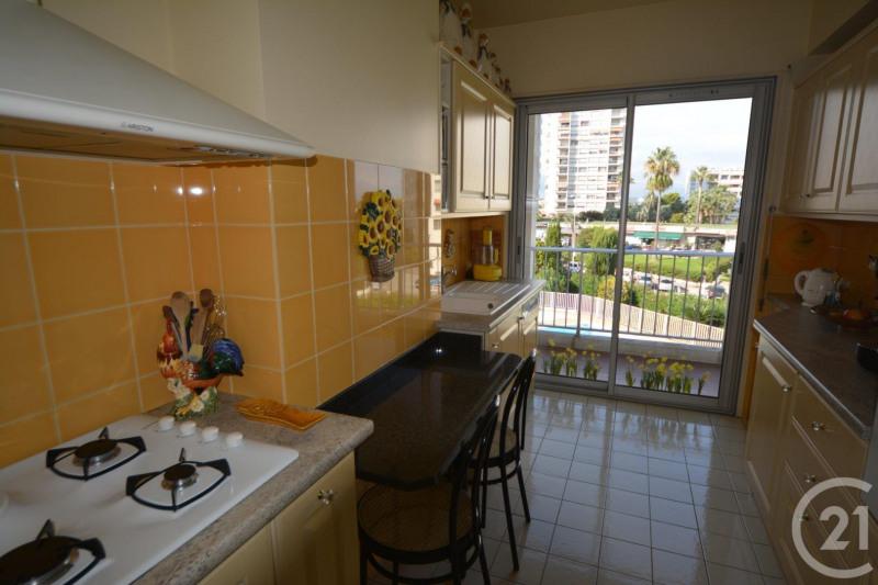 Продажa квартирa Antibes 375000€ - Фото 12