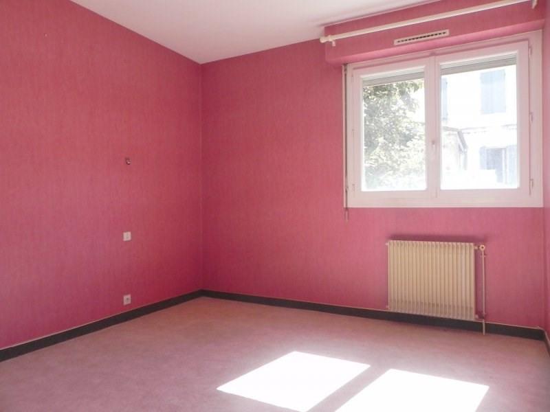 Sale apartment Agen 87000€ - Picture 4