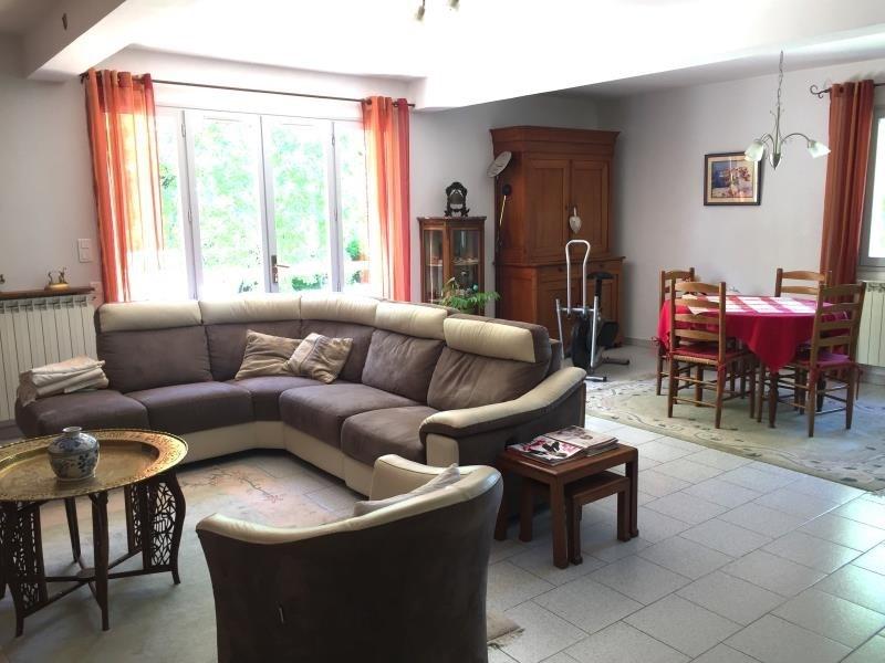 Sale house / villa St maximin la ste baume 459000€ - Picture 5
