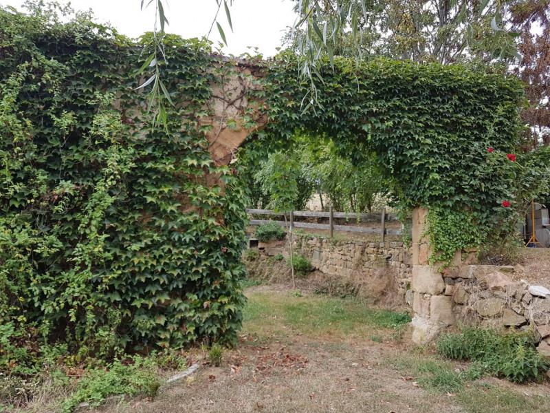 Vente maison / villa Chazelles sur lyon 315000€ - Photo 2