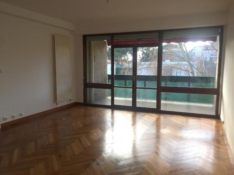 Sale apartment Aix en provence 460000€ - Picture 3