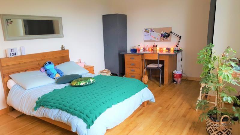 Verkoop  huis Benodet 367500€ - Foto 7