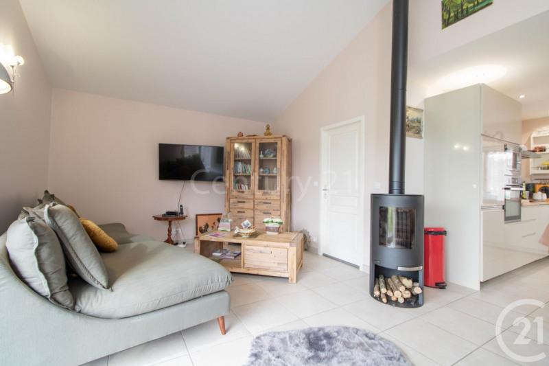 Sale house / villa Colomiers 489000€ - Picture 4