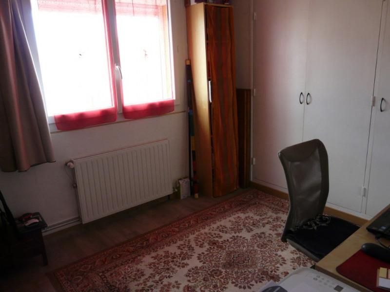 Vente appartement Le grau du roi 305000€ - Photo 8