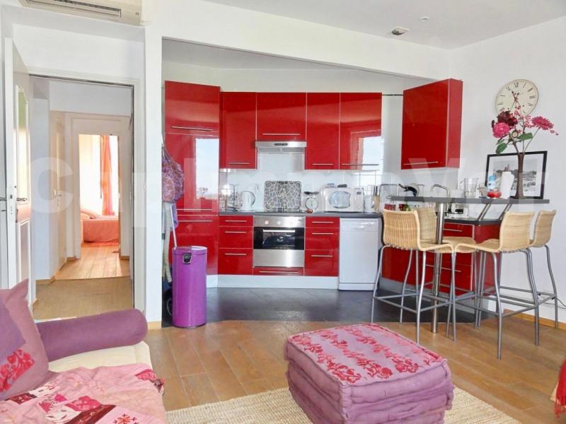 Vente appartement Le castellet 159000€ - Photo 5