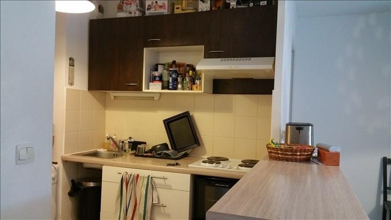 Location appartement 13250 751€ CC - Photo 4