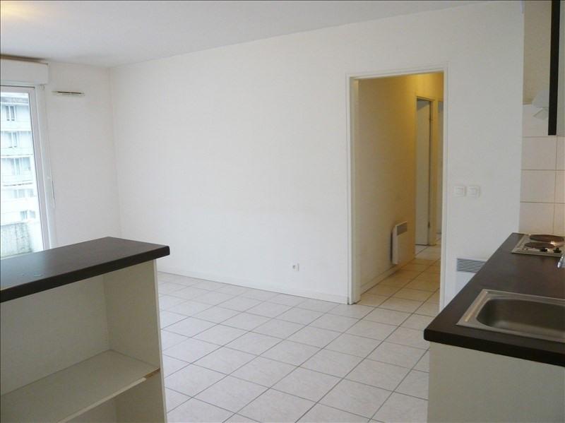 Location appartement Billere 544€ CC - Photo 3