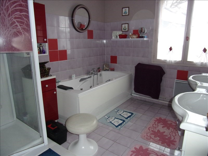 Vente maison / villa Etrelles 188550€ - Photo 6