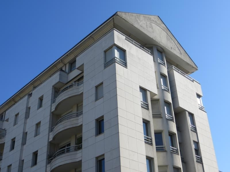 Sale apartment Clamart 765000€ - Picture 1