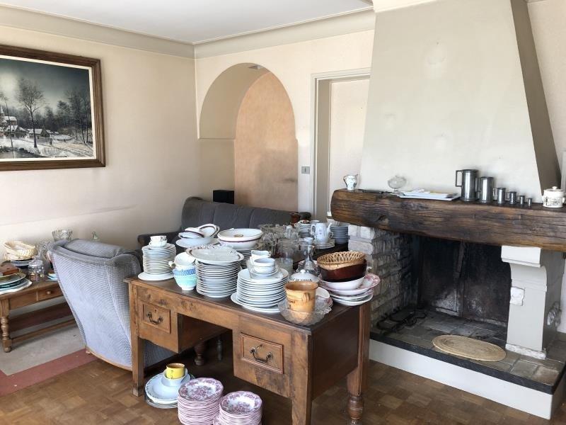 Sale house / villa Poitiers 179000€ - Picture 8