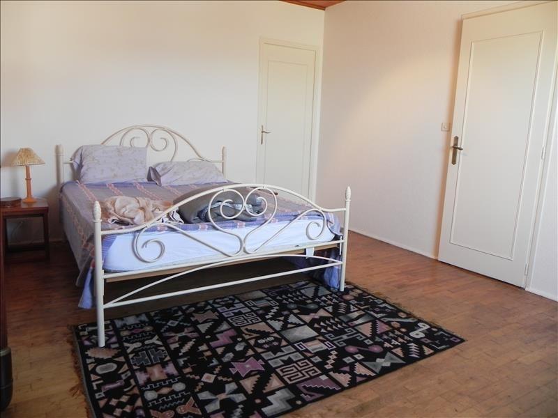 Vente maison / villa Perros guirec 349170€ - Photo 6