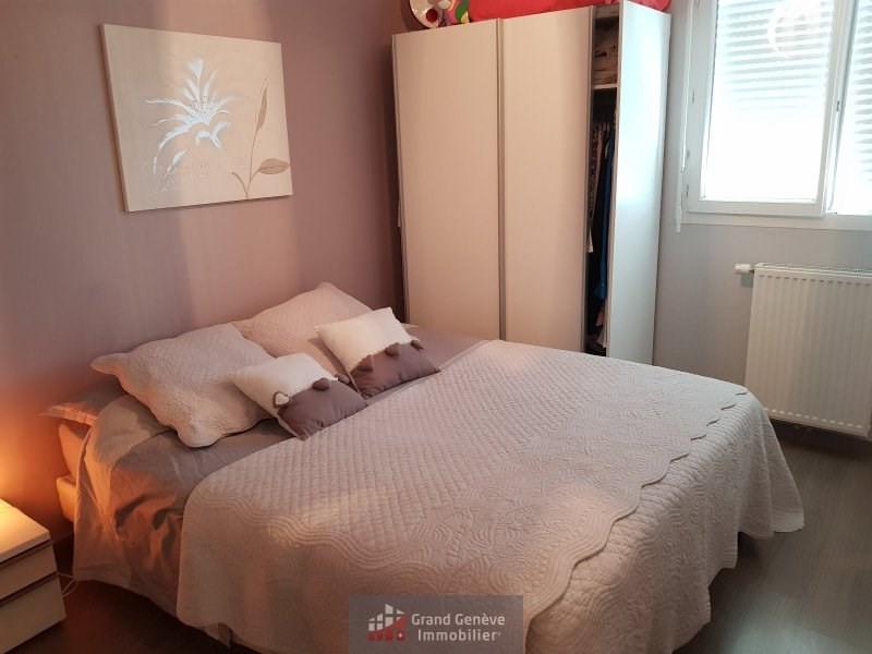 Vente appartement Vetraz monthoux 219000€ - Photo 7