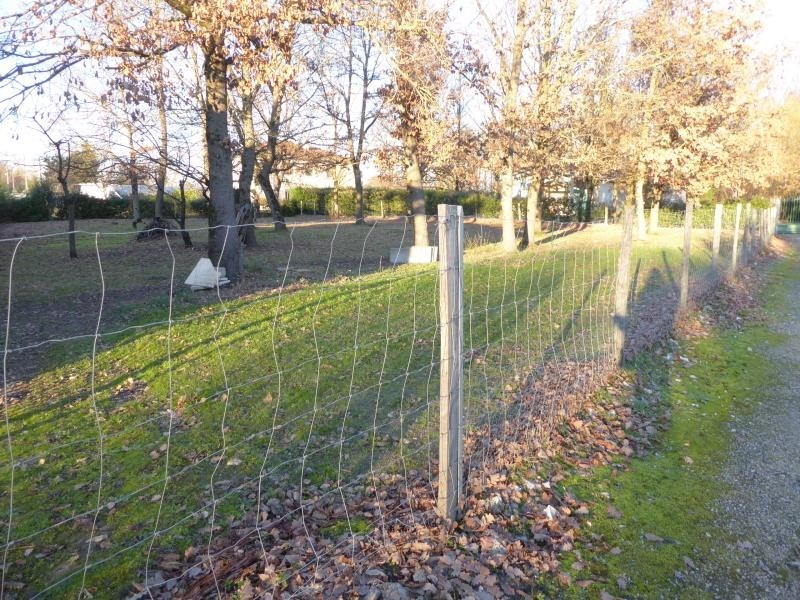 Vente terrain Montauban 69000€ - Photo 2