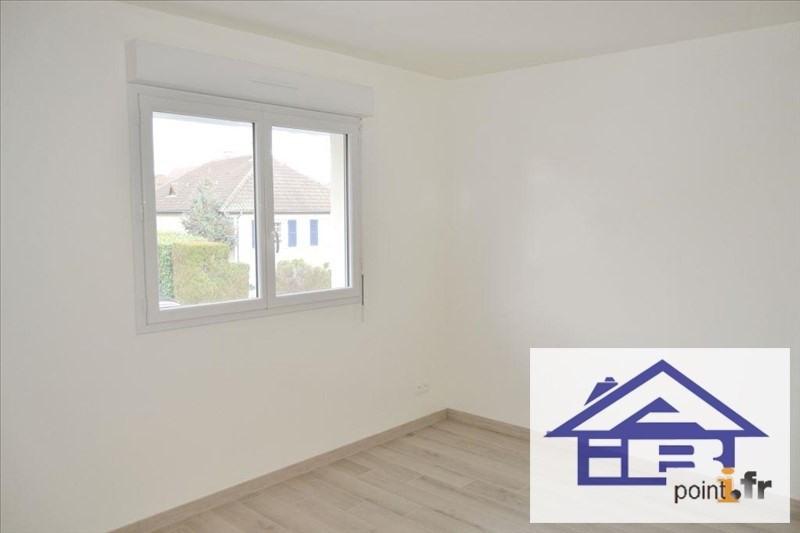 Rental house / villa Fourqueux 3000€ CC - Picture 9