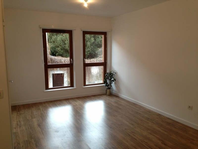 Rental apartment Montreuil 805€ CC - Picture 4
