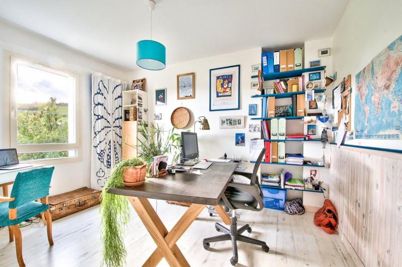 Sale house / villa Cogny 385000€ - Picture 9