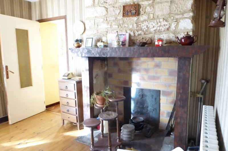 Sale house / villa Condat sur vezere 97200€ - Picture 6