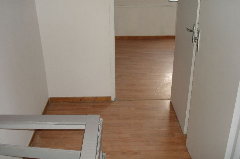 Vente maison / villa Roubaix 69000€ - Photo 6