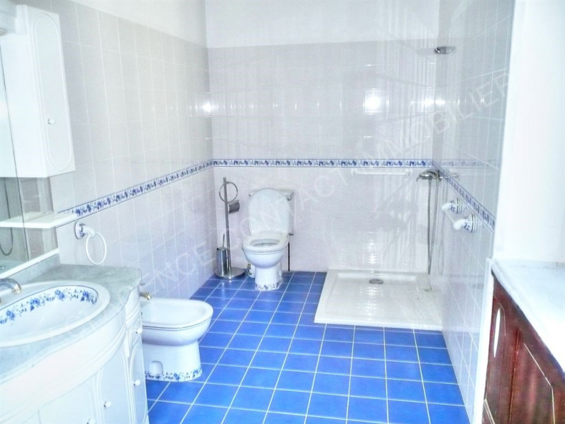 Deluxe sale house / villa Mont de marsan 720000€ - Picture 9