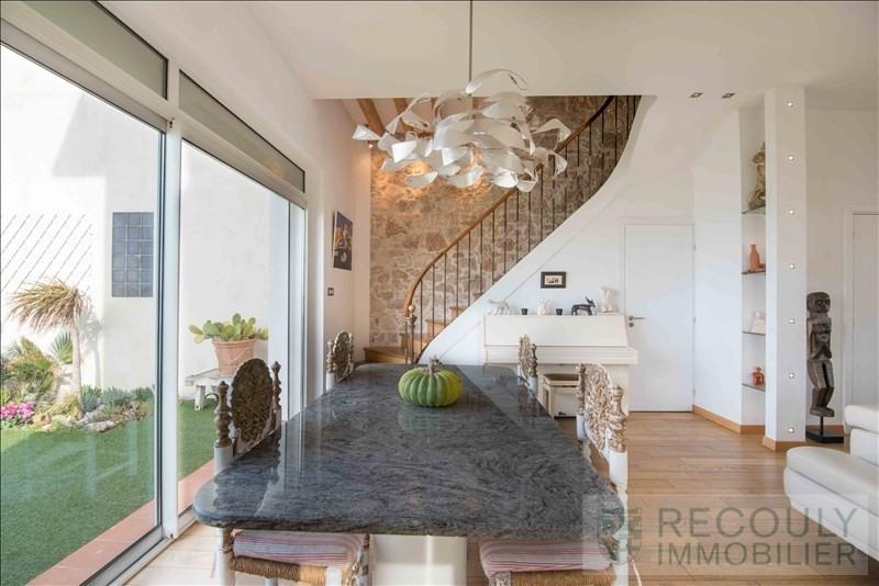 Vente de prestige maison / villa Marseille 8ème 1360000€ - Photo 12