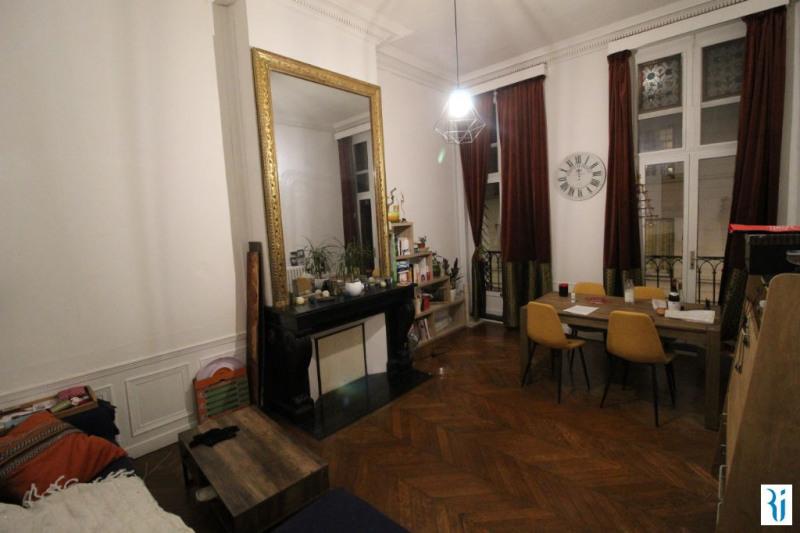 Verkauf wohnung Rouen 212000€ - Fotografie 5