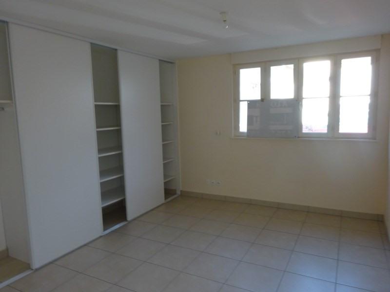 Locação apartamento Chaponost 1109€ CC - Fotografia 4