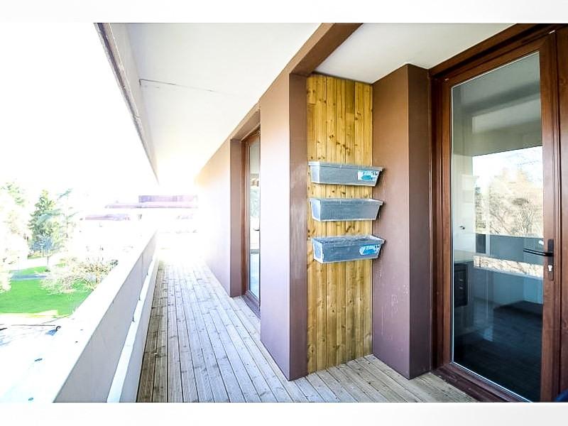 Sale apartment Pau 128400€ - Picture 1
