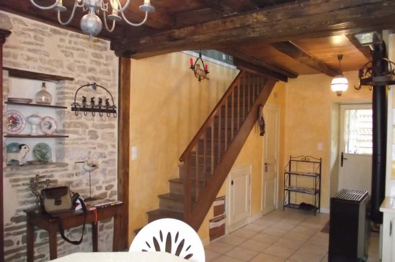 Vente maison / villa Secteur laignes 69 000€ - Photo 4