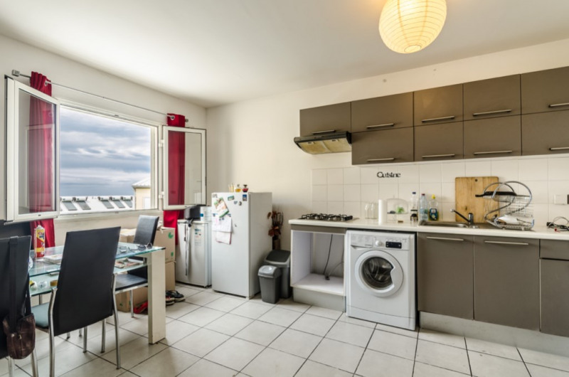 Vente appartement Le tampon 115 000€ - Photo 3