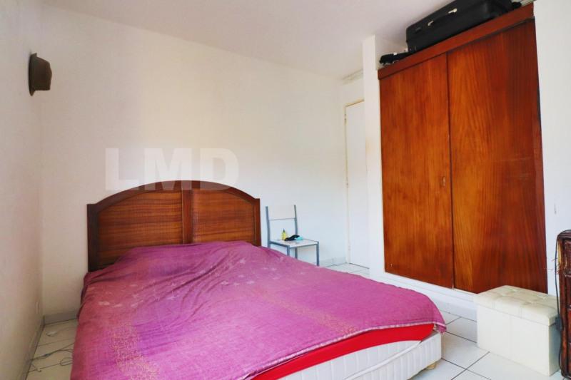 Vente appartement Sainte-clotilde 128000€ - Photo 4