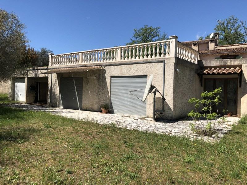 Verkoop van prestige  huis Montauroux 440000€ - Foto 40