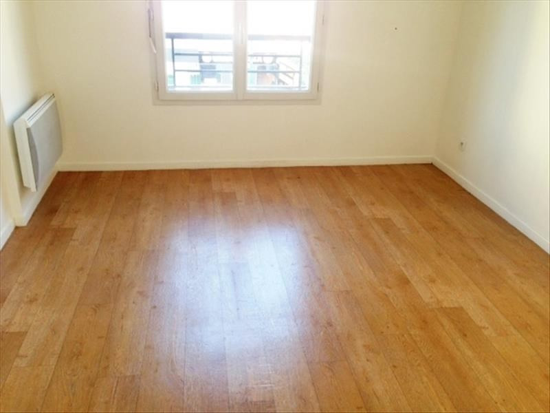 Sale apartment Epinay sur seine 195000€ - Picture 4