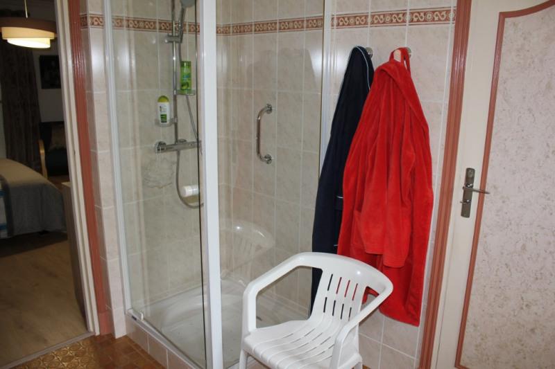 Revenda residencial de prestígio casa Le touquet paris plage 1100000€ - Fotografia 7