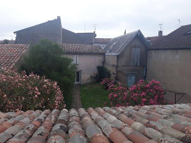 Sale house / villa Lavaur 280000€ - Picture 5