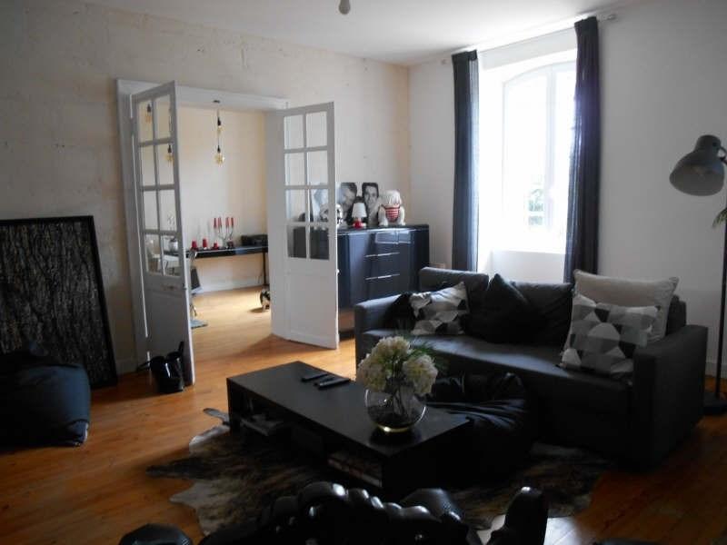 Deluxe sale house / villa Le bouscat 892500€ - Picture 2