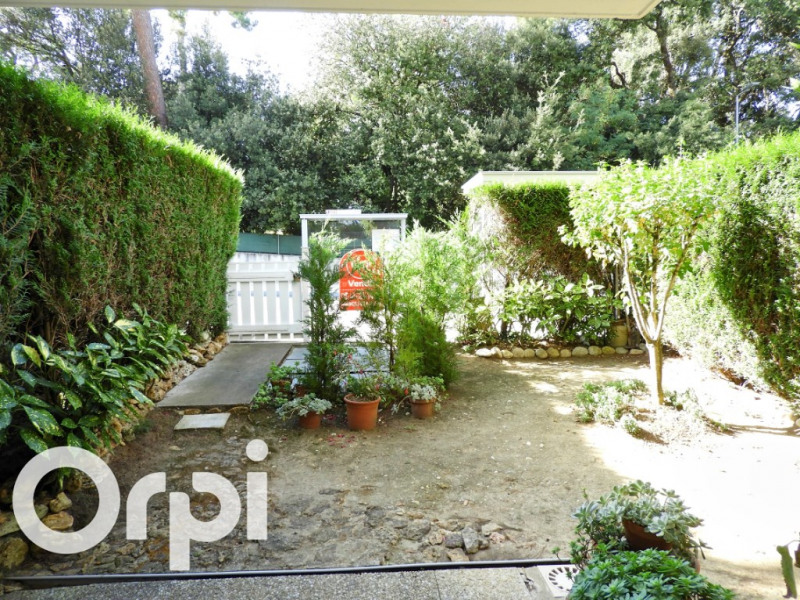 Vente appartement Saint palais sur mer 101 650€ - Photo 13