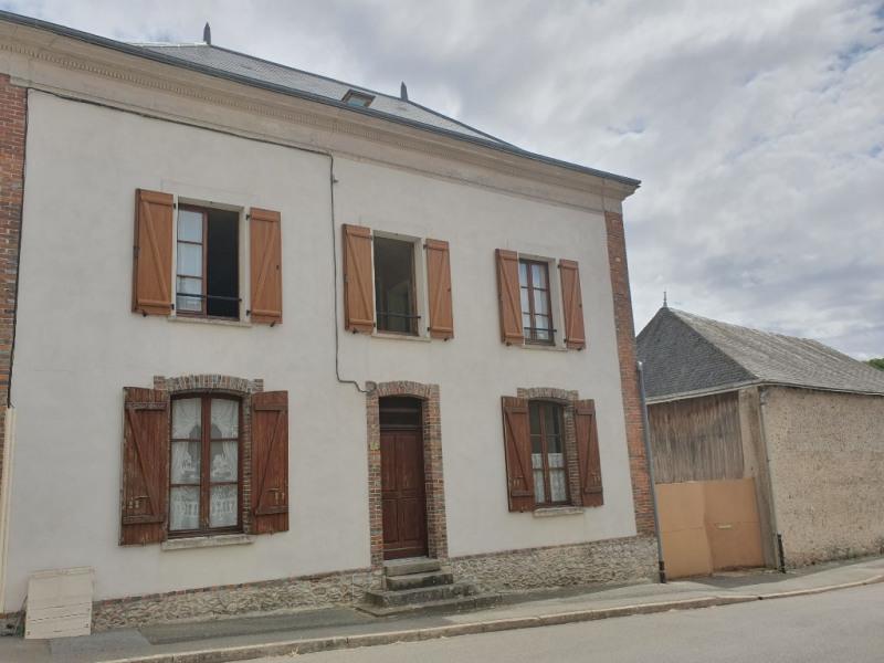 Venta  casa Gallardon 231000€ - Fotografía 1