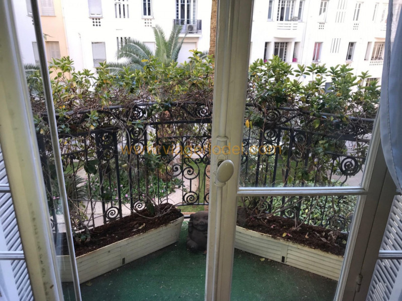 Viager appartement Nice 415 000€ - Photo 5