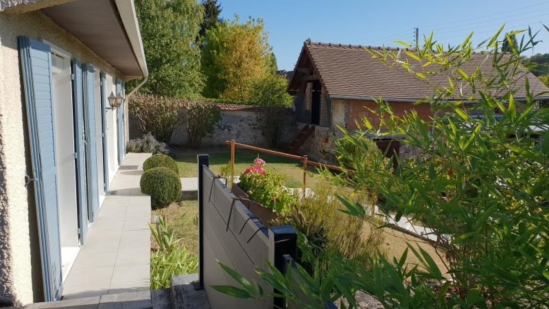 Vente maison / villa Maule 350000€ - Photo 11