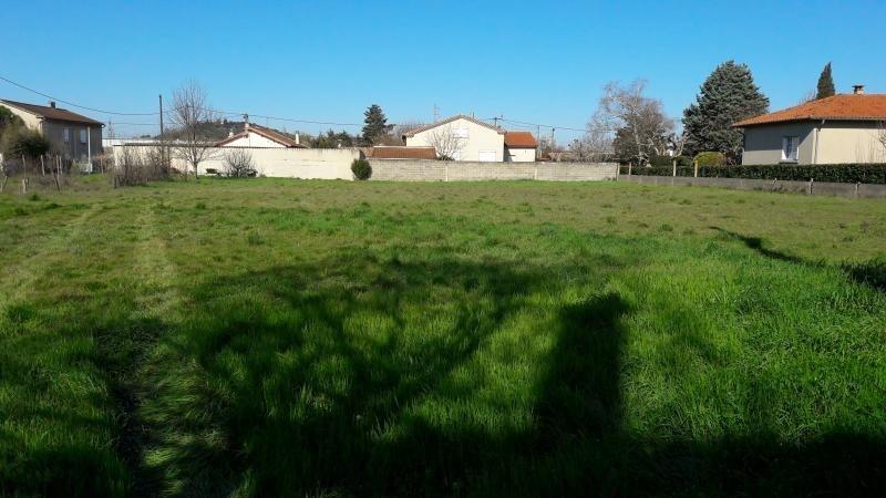 Vente maison / villa Labruguiere 190000€ - Photo 4