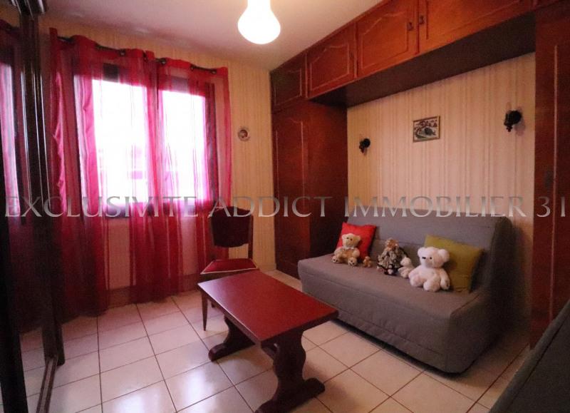 Vente maison / villa Montastruc-la-conseillere 239000€ - Photo 5