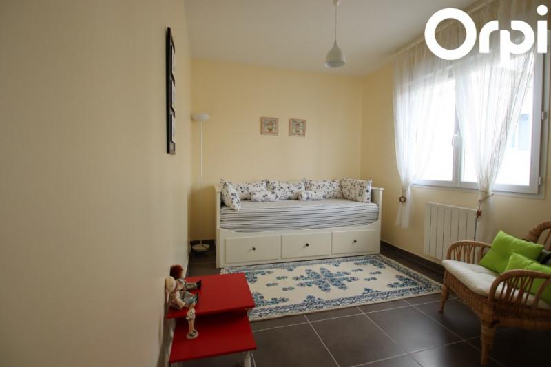 Vente appartement Royan 316200€ - Photo 5