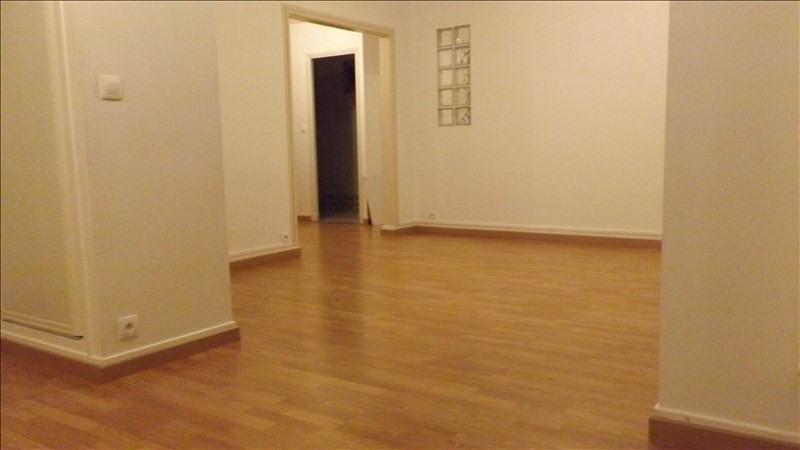 Location appartement Meaux 806€ CC - Photo 3