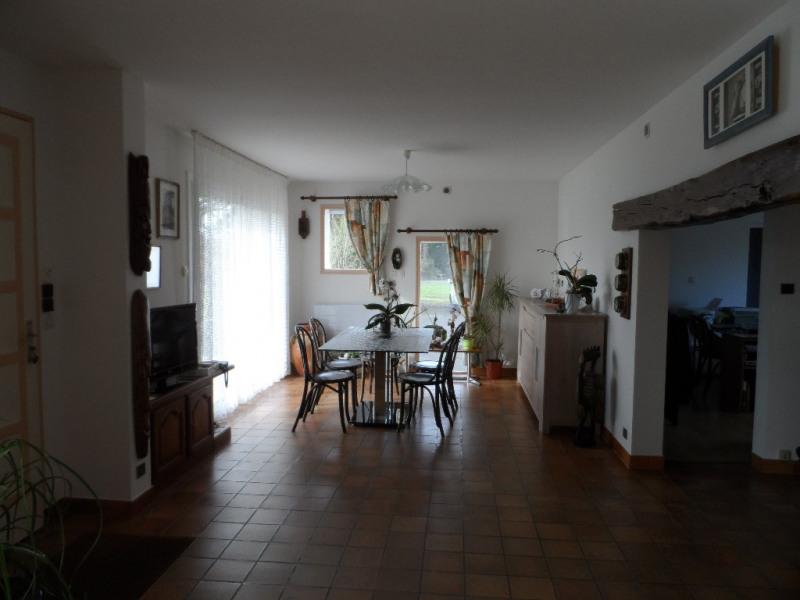 Vente maison / villa La garnache 241200€ - Photo 3